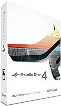 Studio One.png