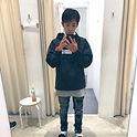 KouheiさんTwitterアイコン.jpg