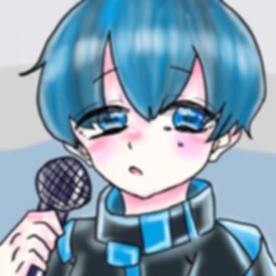 KEICHAさんTwitterアイコン.jpg