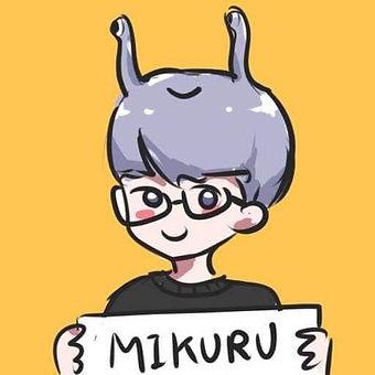 宇宙ムシ+みくるさんTwitterアイコン.jpg