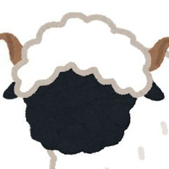 sheep less さんTwitterアイコン.jpg