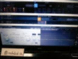 ネコキックさんMIX風景.jpg