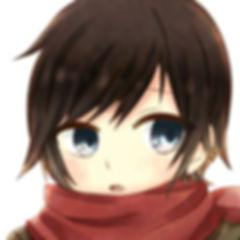 K_B_MIXさんTwitterアイコン.jpg