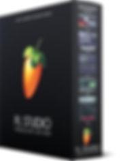 FL Studio.jpg