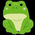 カエル.png