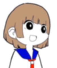 アヤメネさんTwitterアイコン2.jpg