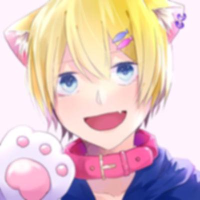 ネコキックさんアイコン.jpg