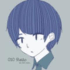 010(reito)さんTwitterアイコン.jpg