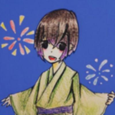 kenさんTwitterアイコン.jpg