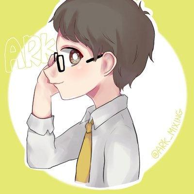 ARKさんTwitterアイコン.jpg