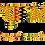 Thumbnail: Kente Logo (Tee)