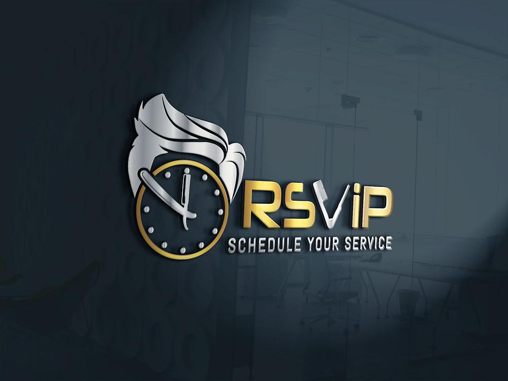 RSViP App