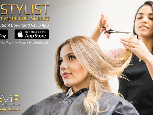 10 Facts About Hair Appointment App That Will Make You Think Twice