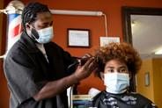 Barber-mask.jpg