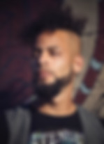 barber using rsvip app