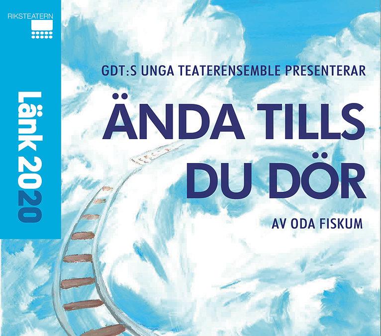 Soda & Bonda_Cover-1.tif