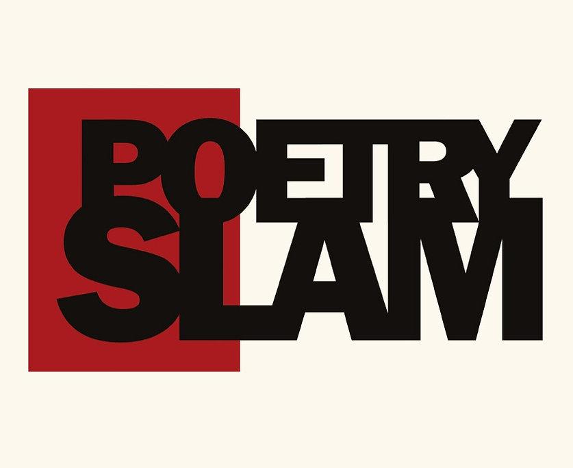 poetry_slam_1_VT20_850_edited.jpg