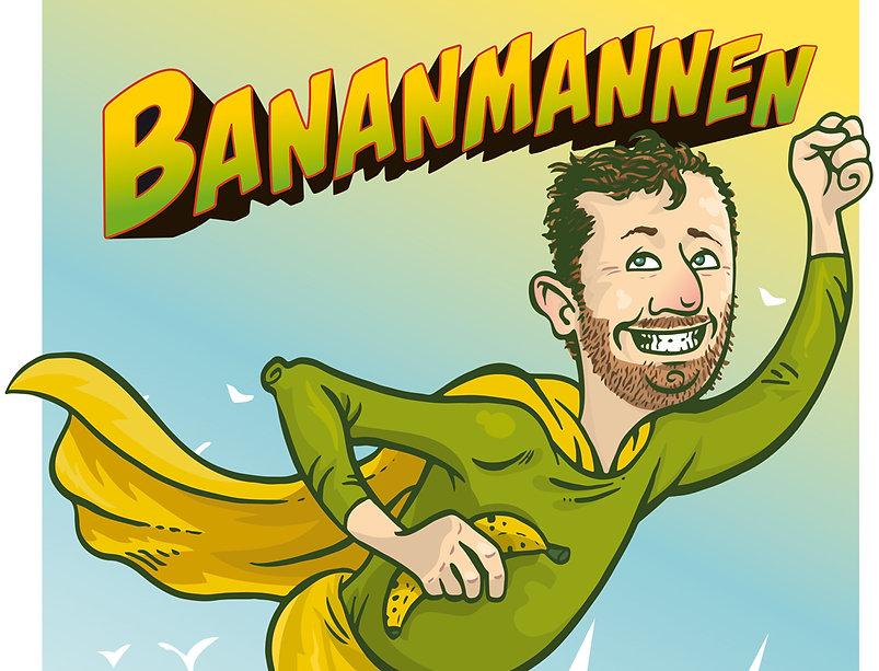 bananmannenaffisch2017.jpg