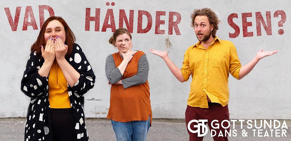 VAD HÄNDER SEN_header.jpg