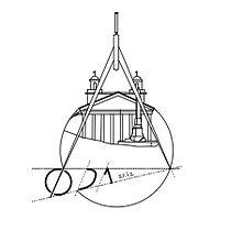 logo ODA 2018.jpg