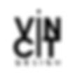 logo vincit design opt.png
