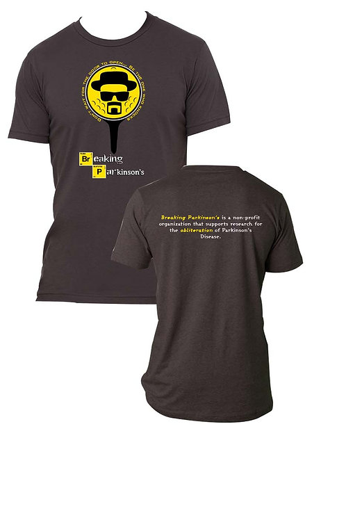 2016 Collectible T-shirt