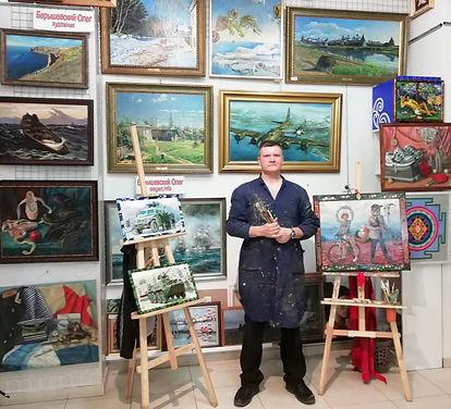 Олег 2.jpg