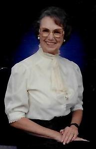 Claudine Miller