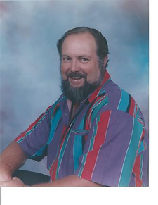 Wetzel Craig Dycus