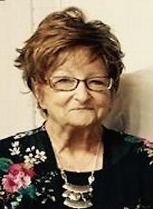 Patti Erwin Blackmon