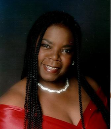 Pamela Rena Chavis