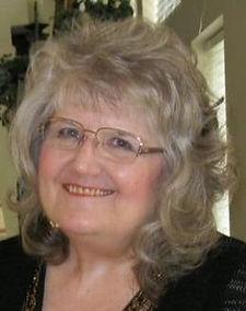 Paula Cooley