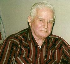 Eugene Midkiff