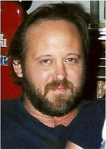 Steven F. Tilley