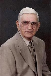 Adrian Gerald McDonald, Sr.