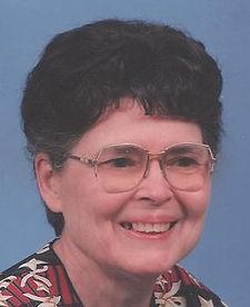 Virgie Rae DeVore