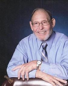 Clifton B. Smith, Sr.