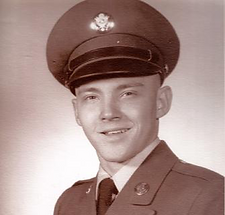 Jimmy Young Dennis, Sr.