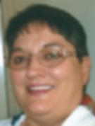 Paula Jean Miller