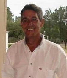 Samuel David Tilley