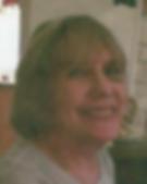 Karen L. Read Schlett