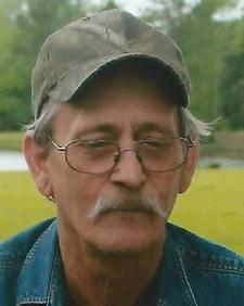 Earl Wayne Simmons
