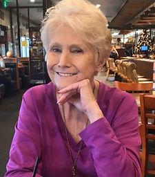 Linda Joyce Barrow