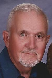 Bobby Ray Mills