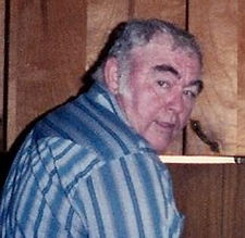 Bennie Albert Gallier
