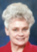 Mary Joyce Cheatham