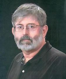 John Elliott Pruitt