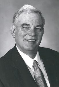Gordon Cecil Jenkins