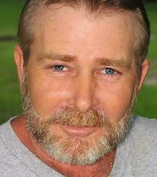 Marty Randall Honea