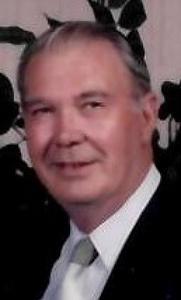 Kenneth Rabon Holaway